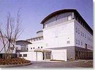 現在の保険センター