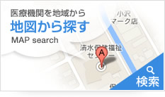 地図から探す